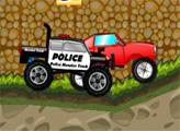 Игра Гонки грузовиков
