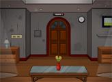 Игра 24 способа сбежать