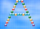 Игра Пузыри: Новые уровни