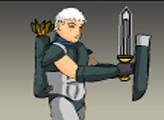 Игра Коллекционер брони