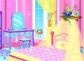 Игра Барби и новый интерьер
