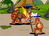 Игра Чемпионы Хаоса 2