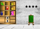 Игра Одинокие стены 2