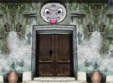 Игра Побег из старого дома