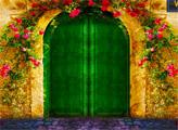 Игра Побег из старого дома 2