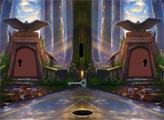Игра Мистический лес 2