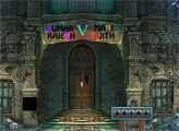 Игра Мистический замок 2