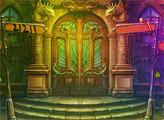 Игра Волшебные ворота 2