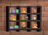 Игра Побег из замка в джунглях 2