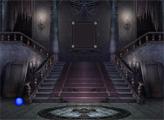 Игра Заброшенный дворец