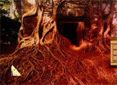 Игра Красный храм