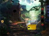 Игра Хитрые загадки леса