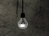 Игра Разбей лампу