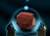 Игра Космические скалы