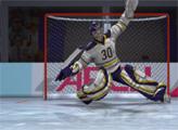 Игра Хоккейные Буллиты