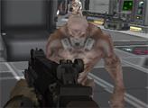 Игра Заброшенная лаборатория 2