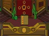 Игра Побег из зала дворца