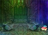 Игра Побег из замка Рох