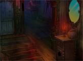 Игра Тёмный дом 2