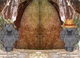 Игра Побег из пещеры 2