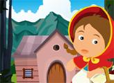 Игра Спаси похищенную девушку