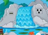 Игра Водопады