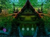 Игра Пальмовый какаду
