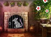 Игра Непослушная крыса