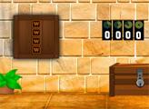 Игра Мини-побег