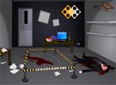 Игра Криминальная История Расследования Побег 2