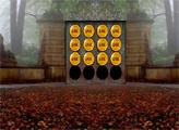 Игра Четыре совы