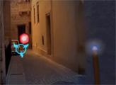 Игра Волшебный ключ