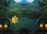 Игра Хороший лес