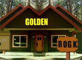 Игра Золотой дом