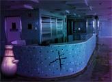 Игра Побег из больницы с призраками