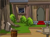 Игра Побег фермера