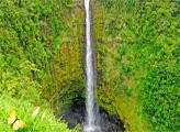 Игра Побег с Гавайских островов