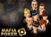 Игра Мафия покера