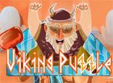 Игра Загадки викингов