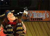 Игра Таверна викингов