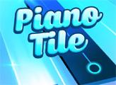 Игра Быстрый пианист