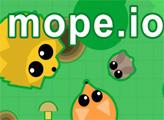Игра Мопио