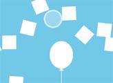 Игра Взлет воздушного шара