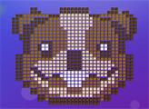 Игра Пиксель Арт