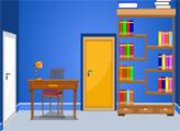 Игра Побег из комнаты 3