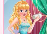 Игра Возвращение принцессы Авроры
