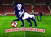 Игра Английская Премьер-лига 2018