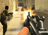 Игра Контртеррористический удар