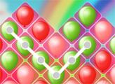 Игра Воздушные шары