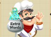 Игра Слова и повар
